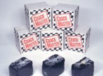 Crack Master photo