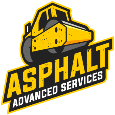 aas, asphalt advanced services, asphalt advanced services colorado springs, asphalt advanced services denver, asphalt advanced services, fort collins, asphalt services colorado springs, sealcoating colorado springs, asphalt sealcoating colorado springs, asphalt paving colorado springs, asphalt maintenance colorado springs, parking lot striping colorado springs, parking lot repair colorado springs, asphalt services denver, sealcoating denver, asphalt sealcoating denver, asphalt paving colorado springs, asphalt maintenance denver, parking lot striping denver, parking lot repair denver, asphalt services fort collins, sealcoating fort collins, asphalt sealcoating fort collins, asphalt paving fort collins, asphalt maintenance fort collins, parking lot striping fort collins, parking lot repair fort collins